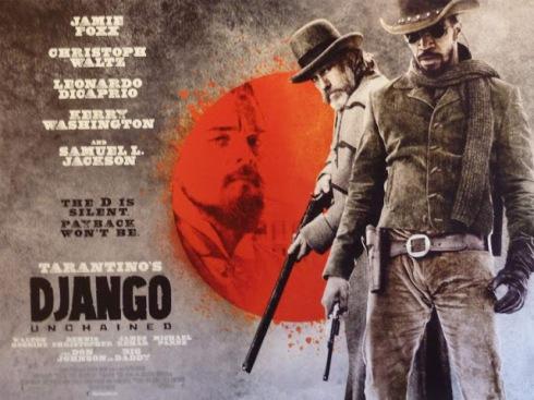 django-unchained--poster