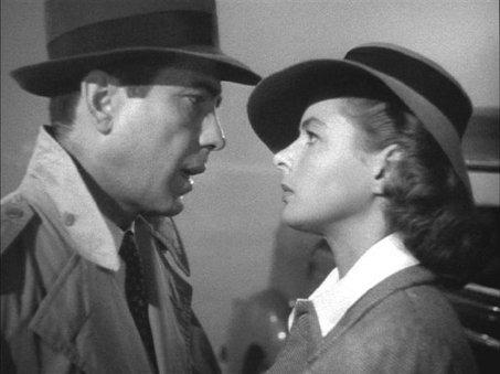 """""""Casablanca"""" e sua trilha musical inesquecível"""