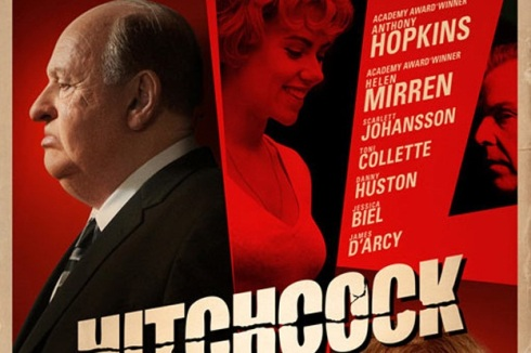 Hitchcock-Poster-Detail
