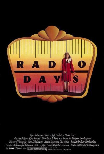radio_days_1