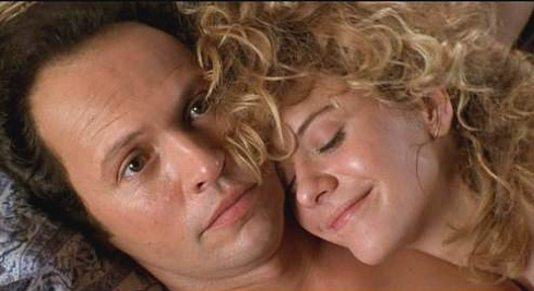 billy-crystal-when-harry-met-sally