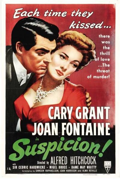 Suspicion-Poster
