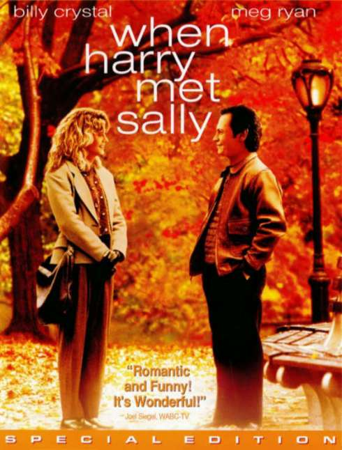 When-Harry-Met-Sally-dvd-cover