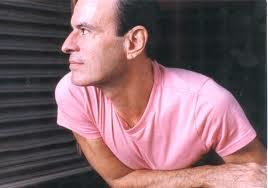 O cantor Ney Matogrosso é um dos homenageados no Fest-Aruanda 2013