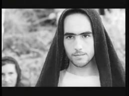 """De Pier Paolo Pasolini: """"O evangelho segundo São Mateus"""""""