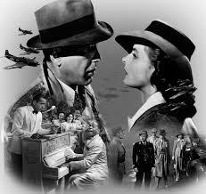 1 Casablanca