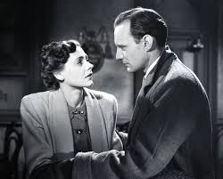 2 brief encounter