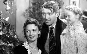 3 its a wonderful life