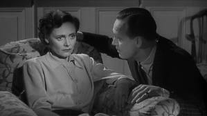"Back into an unimaginative domestic life: David Lean´s ""Brief encounter"""