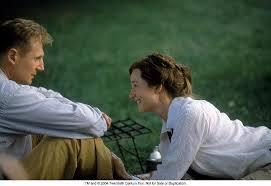 "Cena do filme ""Kinsey - vamos falar de sexo"" (2004)"