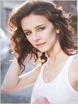 Rita Batata faz a protagonista Helena