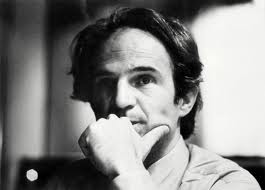 François Truffaut: da crítica ao cinema.