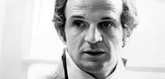 François Truffaut: cinefilia e cinema.