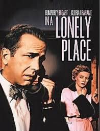 Um dos cartazes do filme