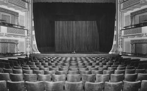 Cinema: para educar trabalhadores...