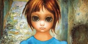 big eyes 1