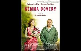 O filme foi exibido no Festival Varilux de Cinema Francês