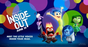 0 inside out