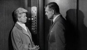 Doris Day e Clark Gable