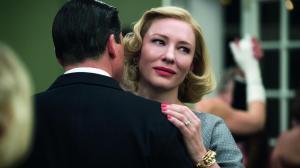 Carol: um casamento em crise