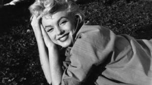Marilyn Monroe, sem Oscar.