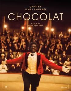 Chocolat_Omar Sy
