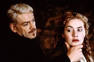 """""""Hamlet"""", de Kenneth Branah, adaptação sem cortes."""