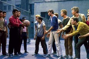 West Side Story: um amor proibido por gangues