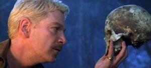 """""""Hamlet"""", de Kenneth Branah"""