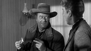 """O homem que matou o facínora"" - ruim ou excelente?"